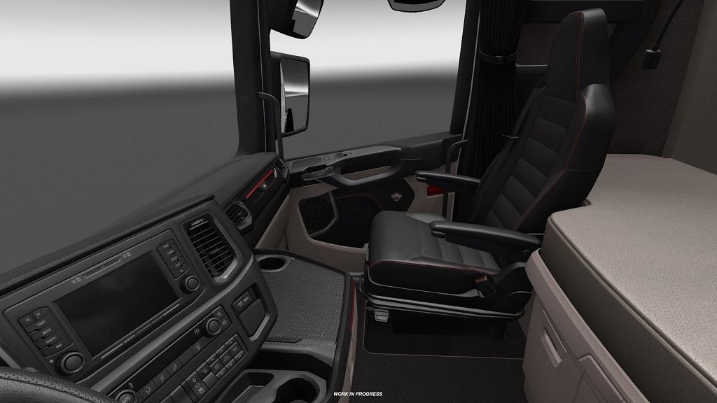 European Truck Sim 2 Scania Cab Preview 1.jpg