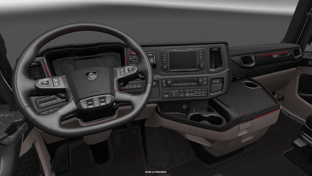 European Truck Sim 2 Scania Cab Preview 2.jpg