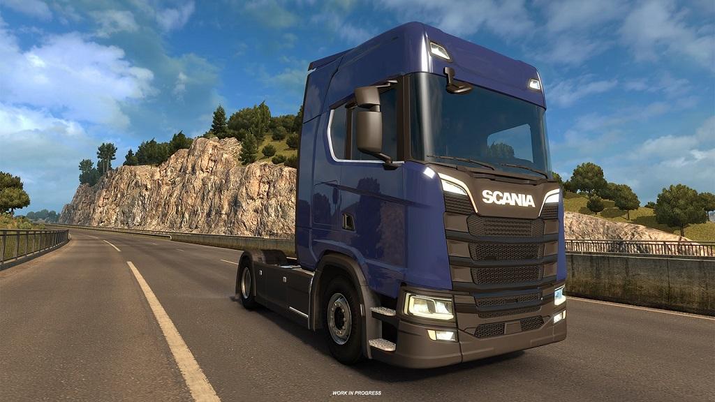 European Truck Sim 2 Scania Preview 1.jpg