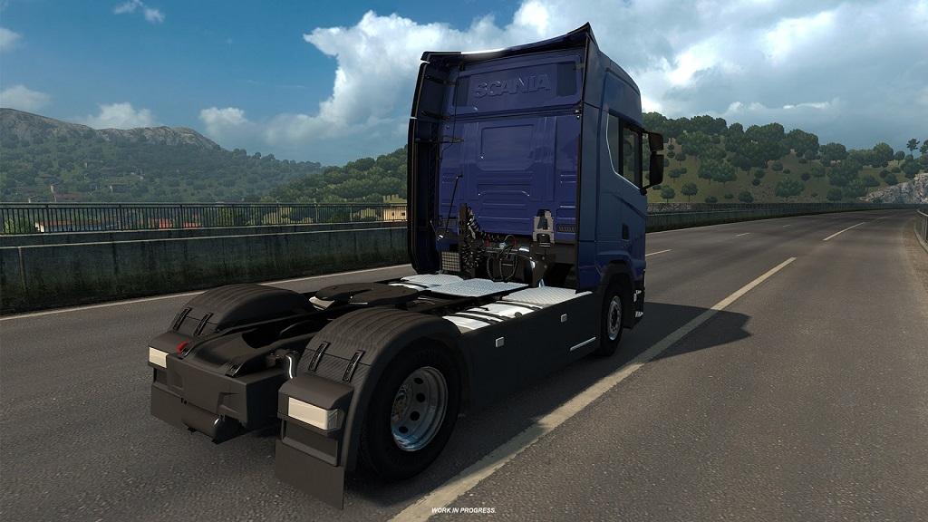 European Truck Sim 2 Scania Preview 2.jpg