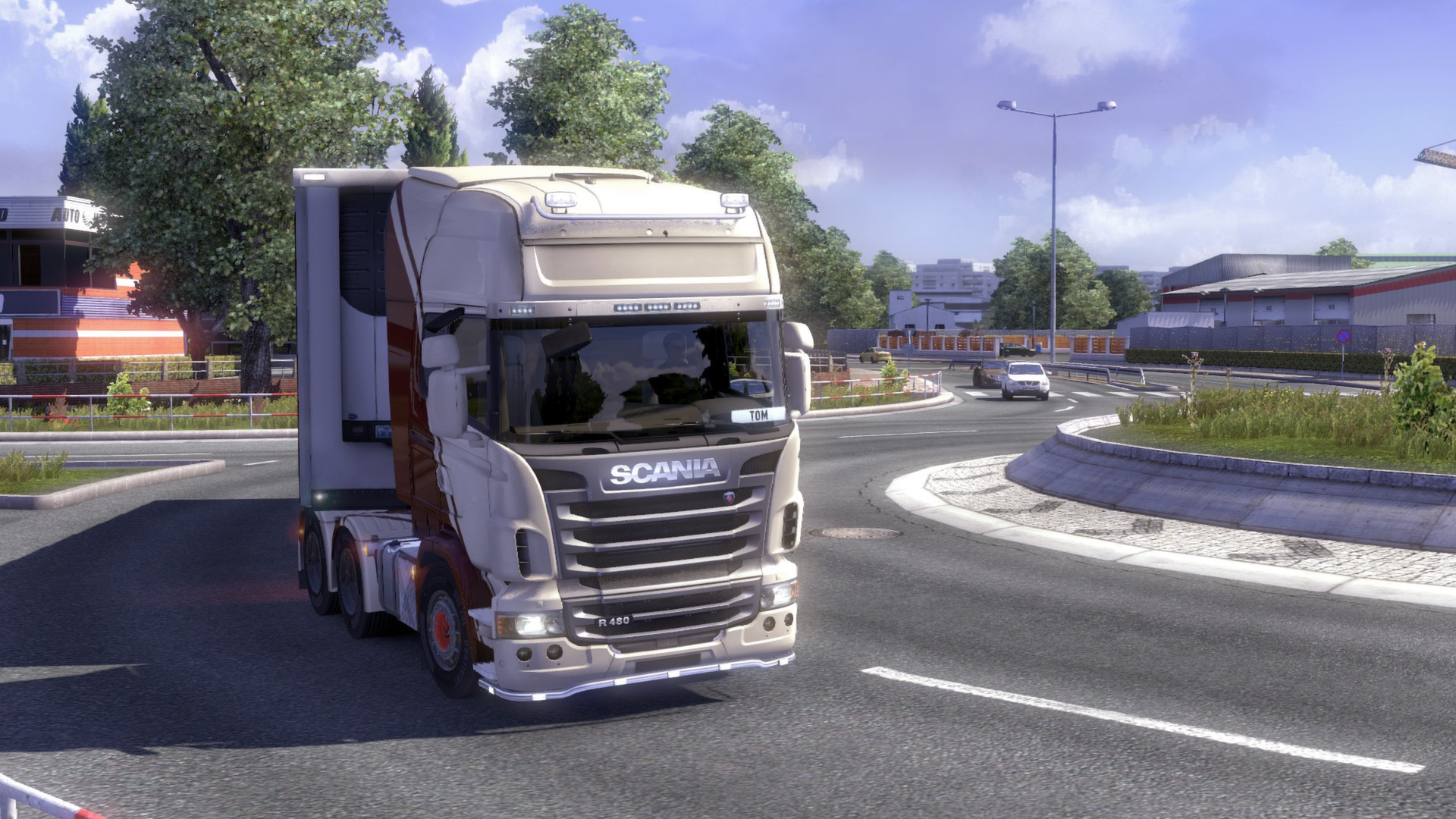 European Truck Simulator 2.jpg