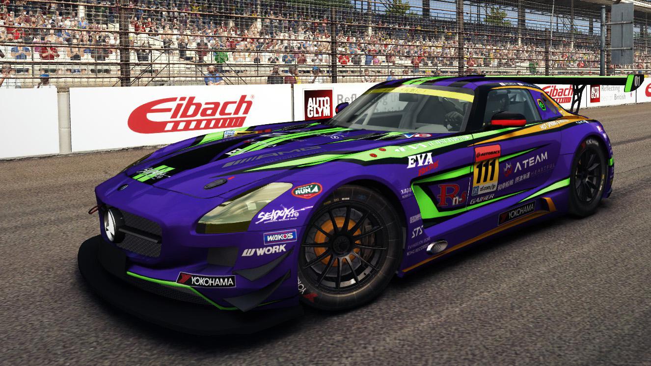 EVA_Racing_2016_1.jpg
