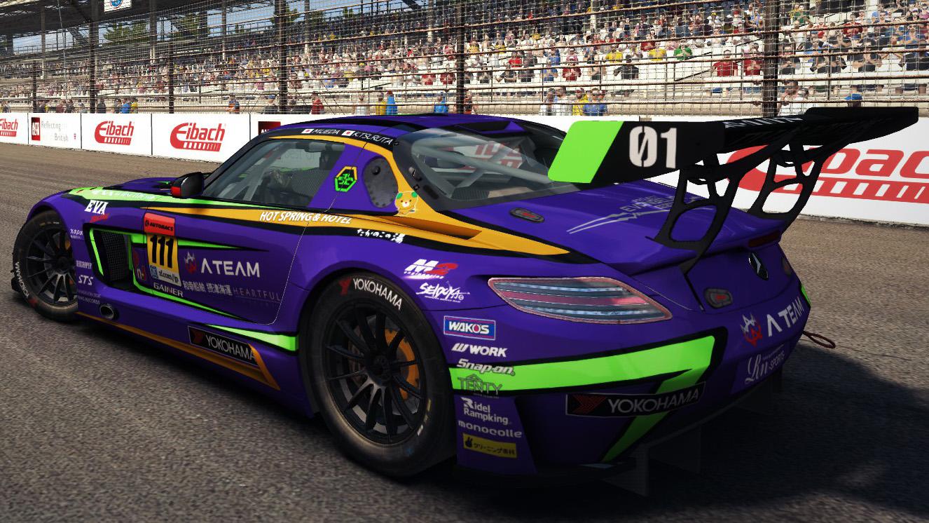 EVA_Racing_2016_2.jpg