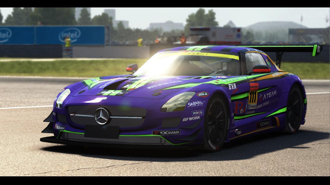 EVA_Racing_2016_3.jpg