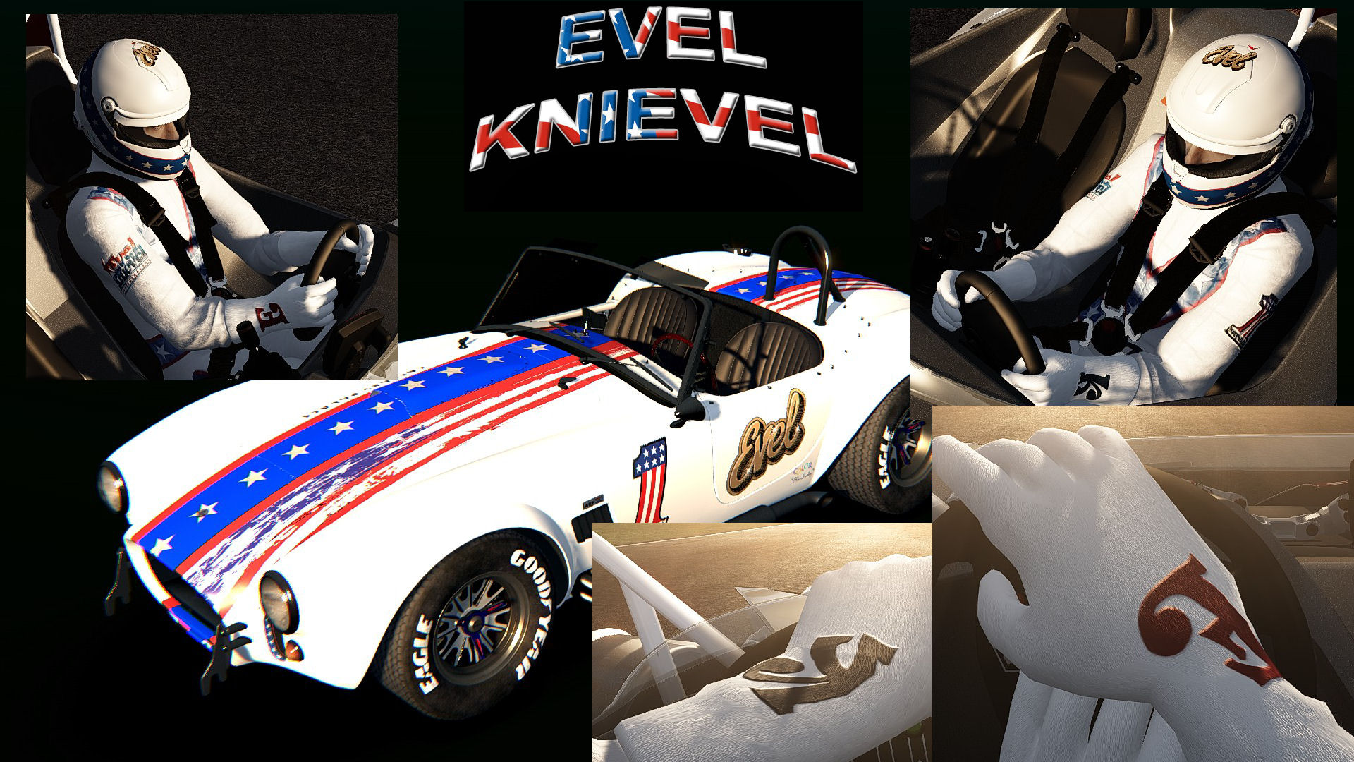 Evel Knievel Suit RC1.jpg