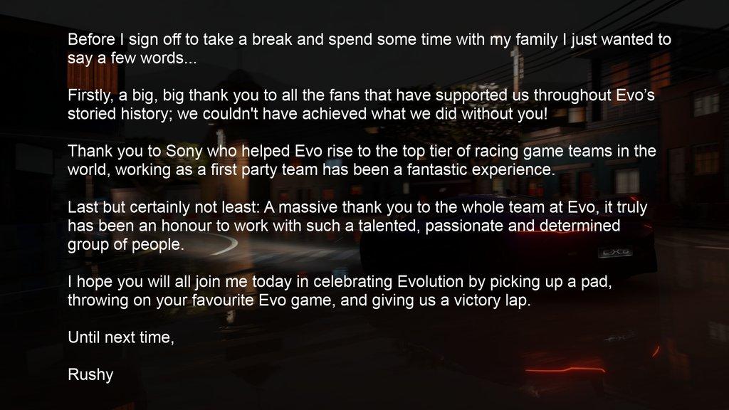 Evolution Studios Paul Rustchynsky Statement.jpg