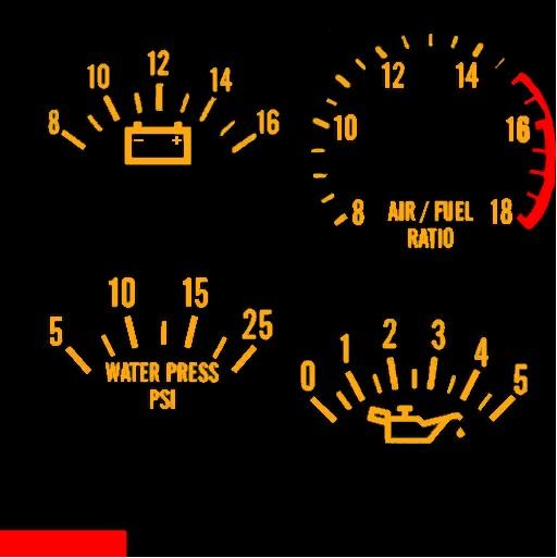 extra gauges.jpg