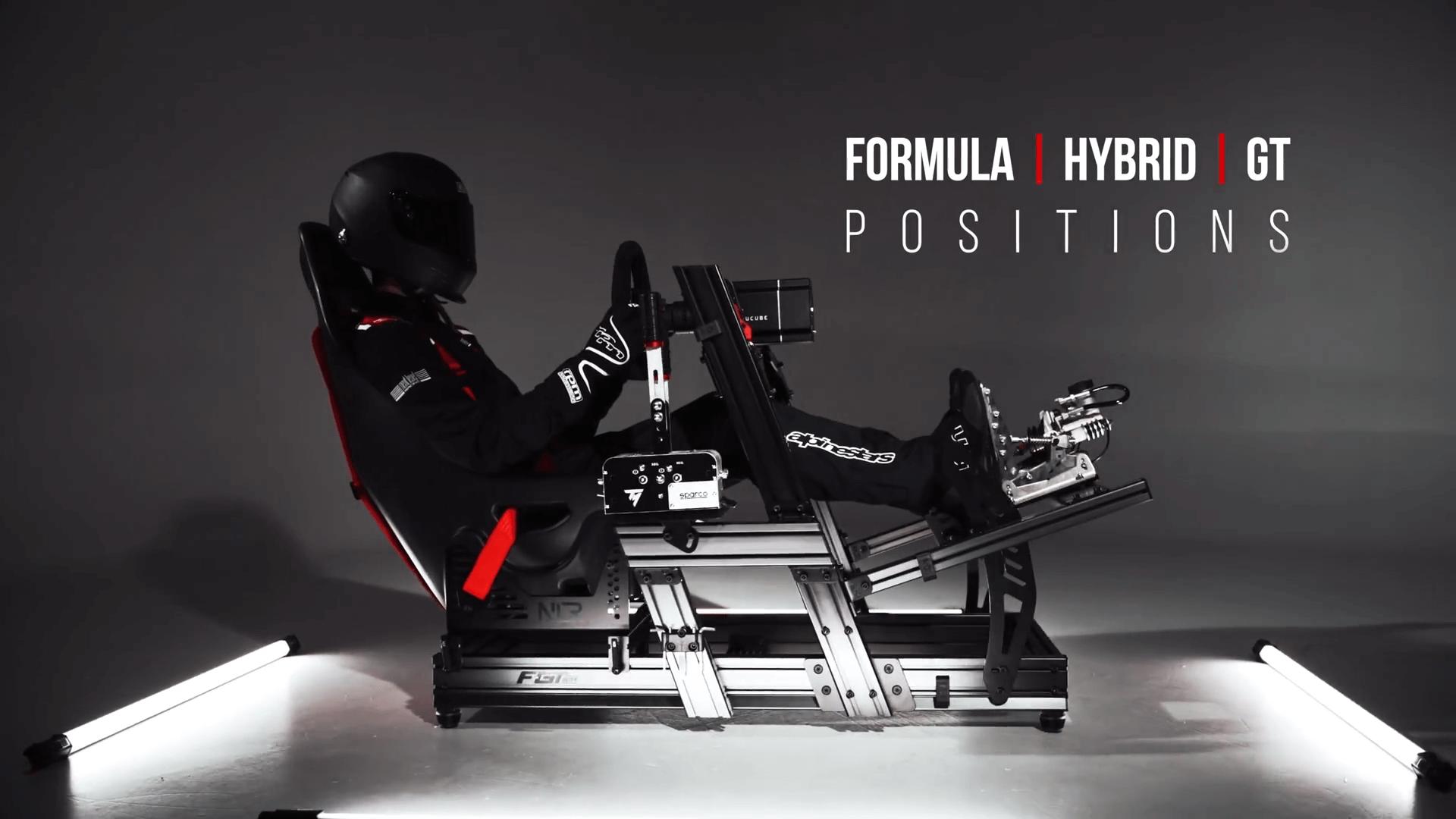 F-GT Elite Hybrid.png