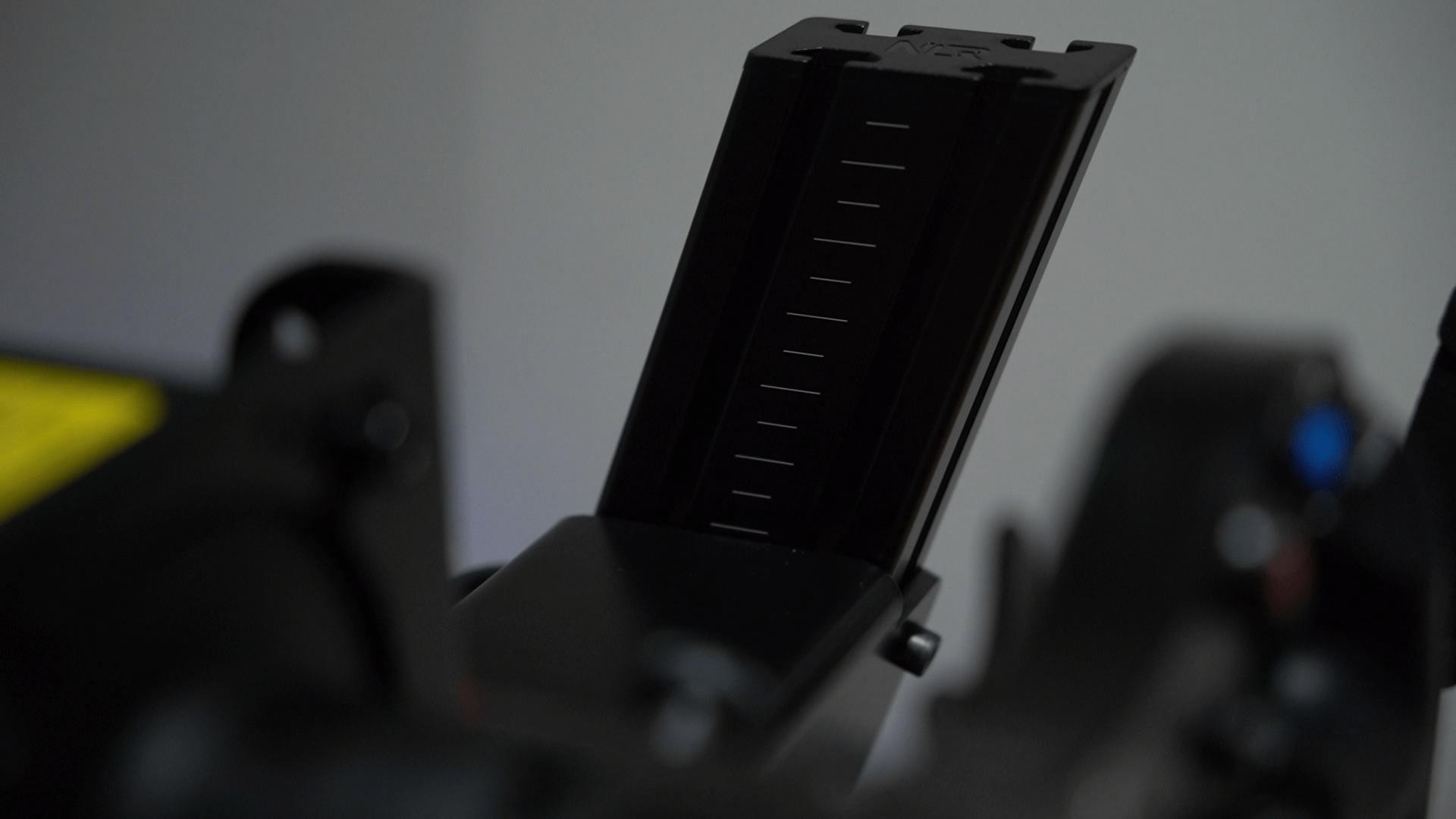 F-GT Elite Laserr etched.png