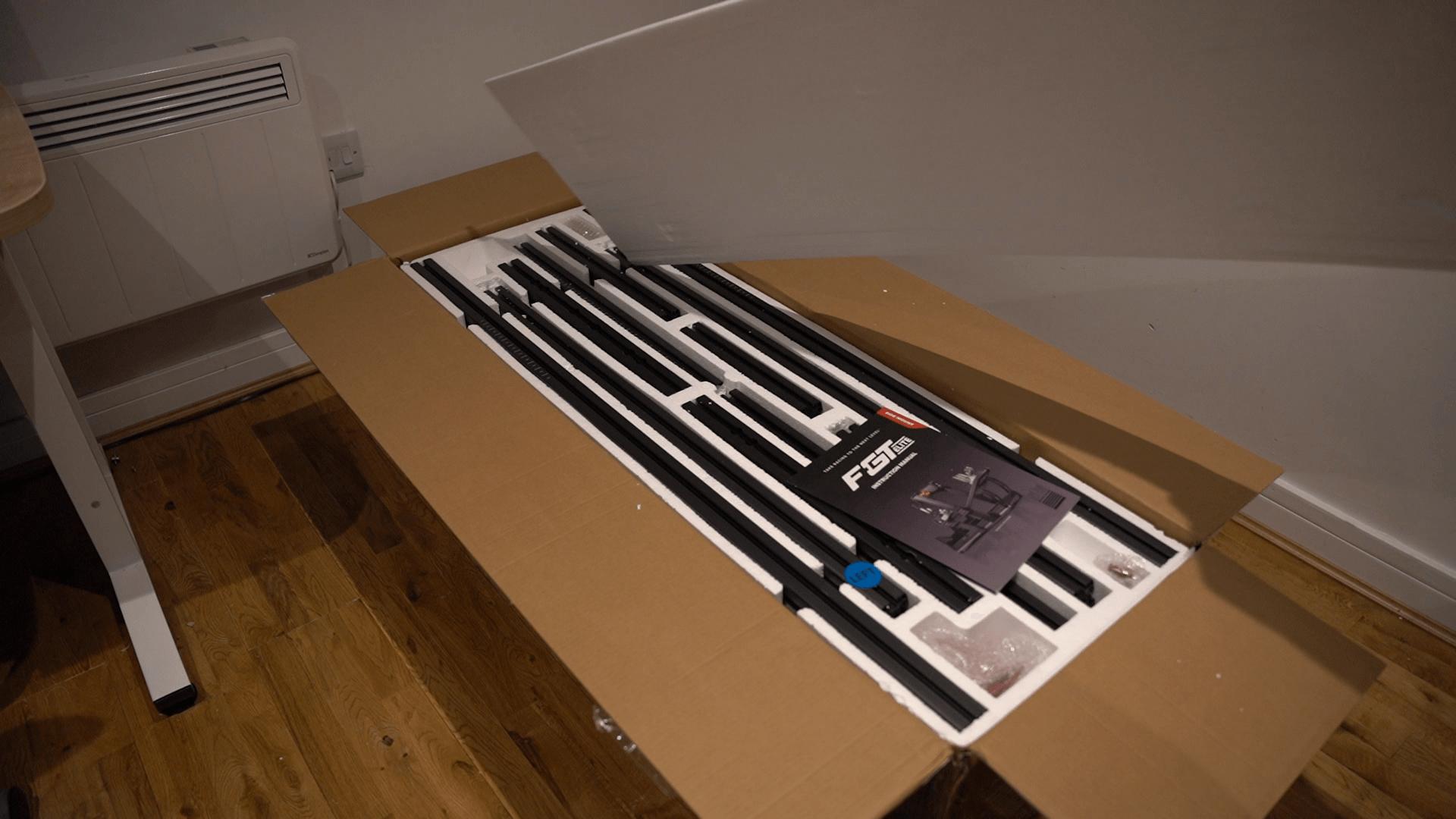 F-GT Elite Packaging.png
