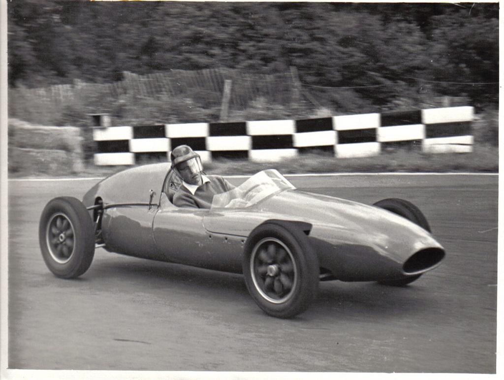 f1 1950.jpg