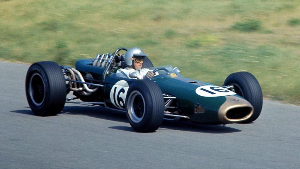 F1 1960.jpg