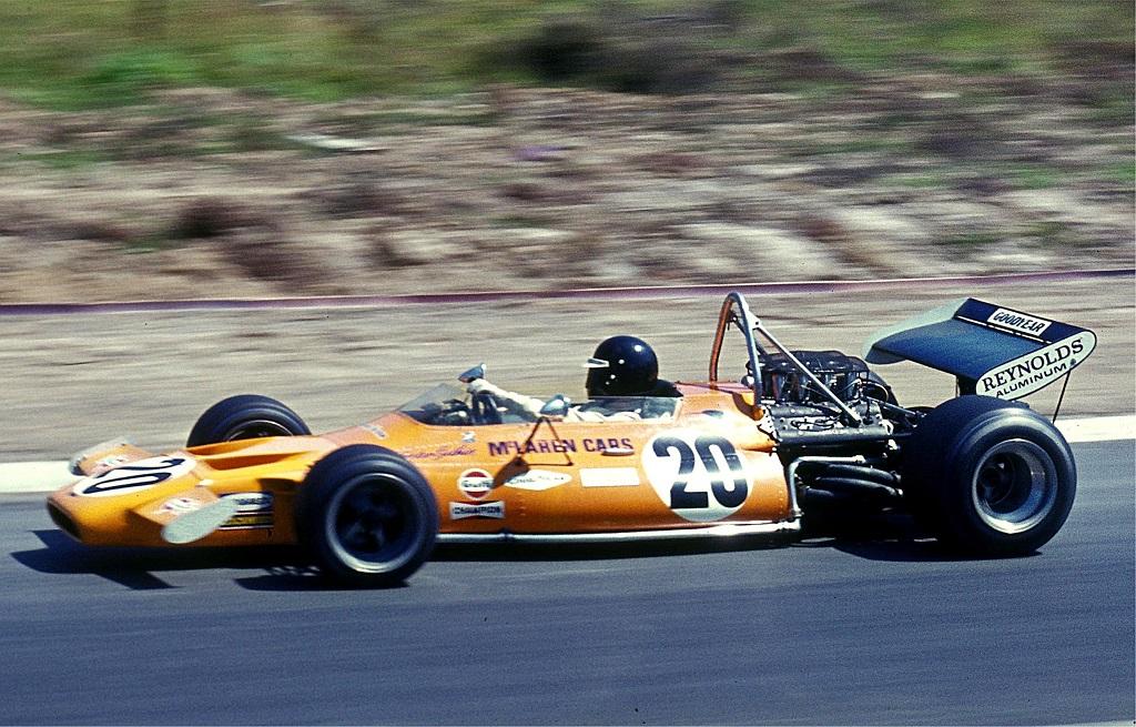 F1 1970.jpg