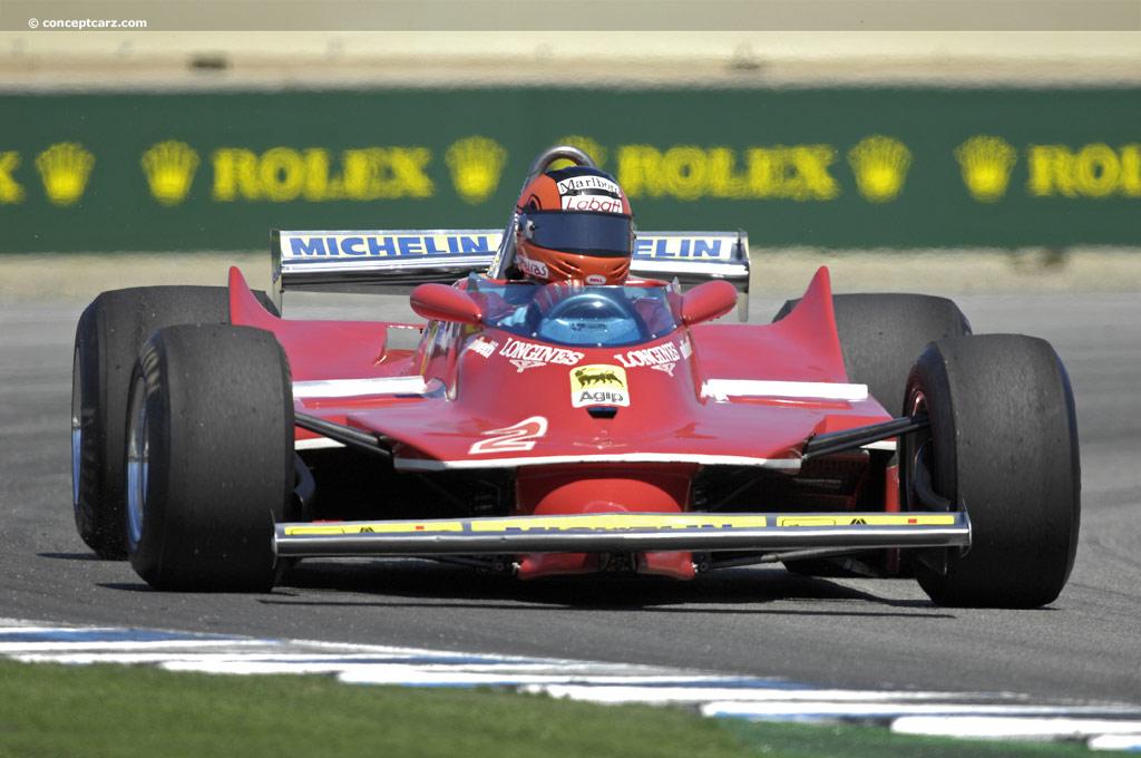 F1 1980.jpg