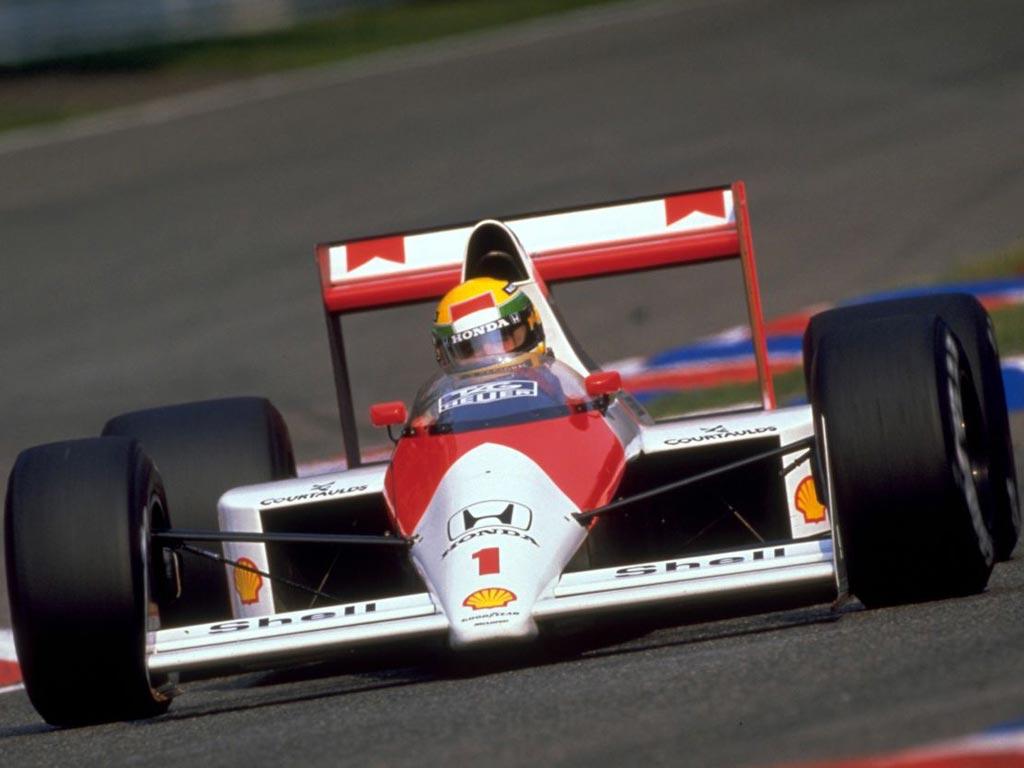 F1 1990.jpg