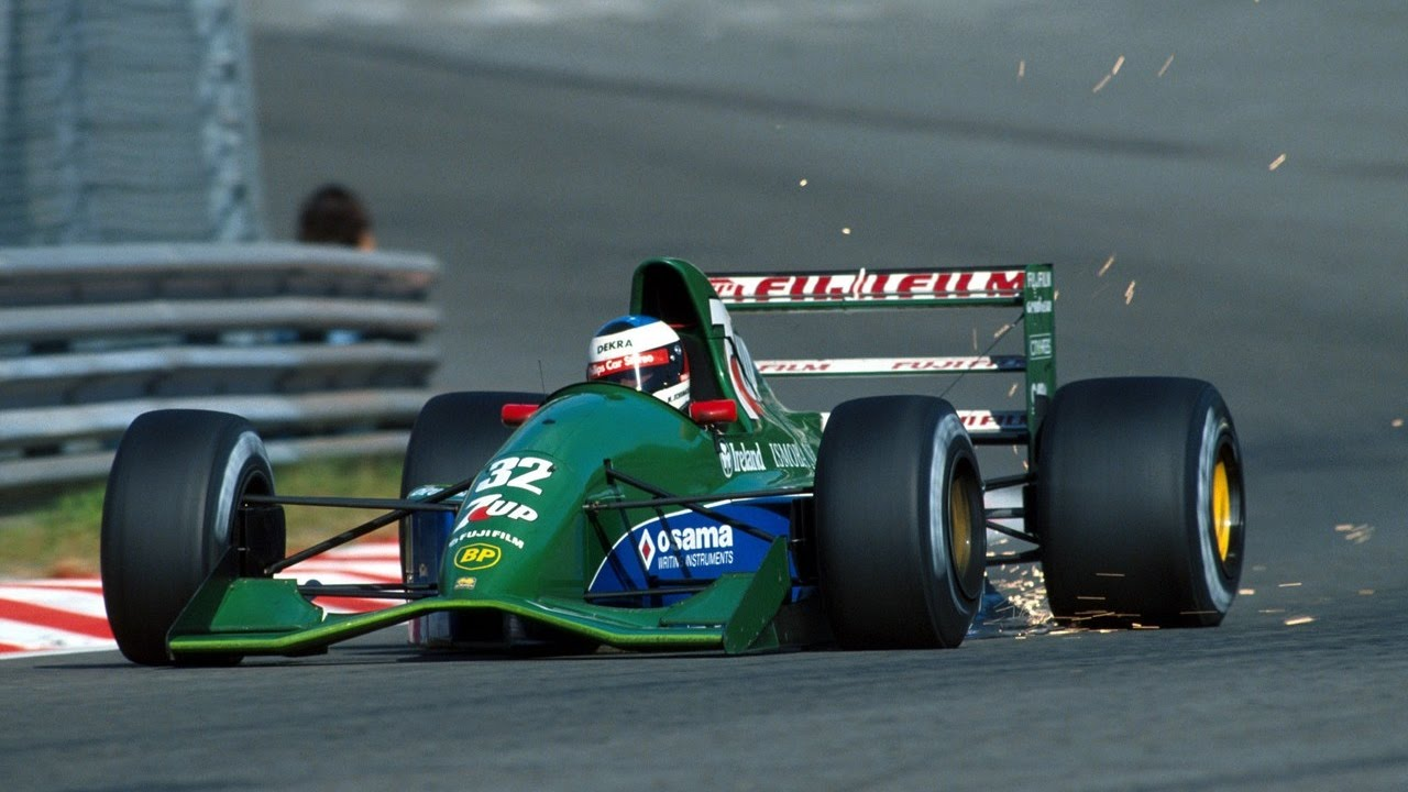 F1 1991 Car.jpg