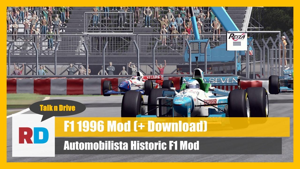 F1 1996 Automobilista Mod.jpg