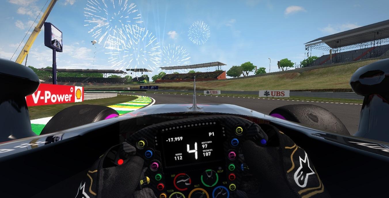 F1 2.jpg