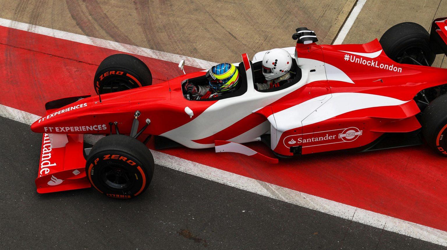 F1 2 seat car 2.jpg
