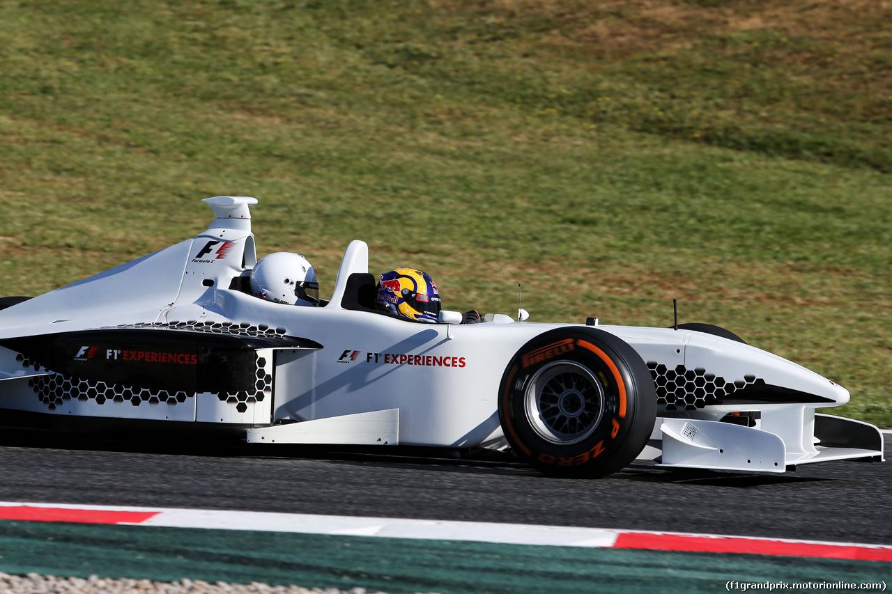 F1 2 seat car 3.jpg