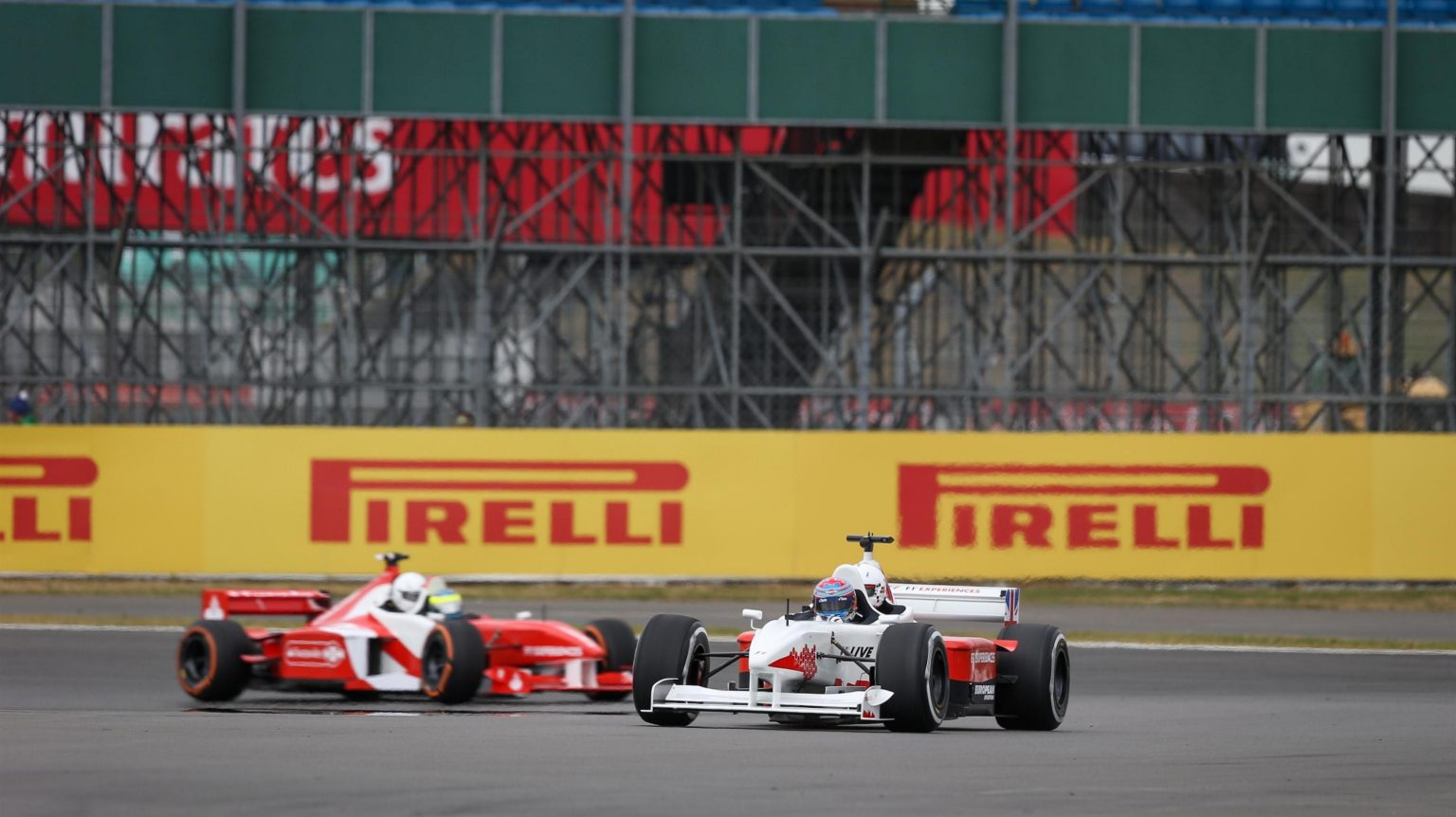 F1 2 seat car 4.jpg