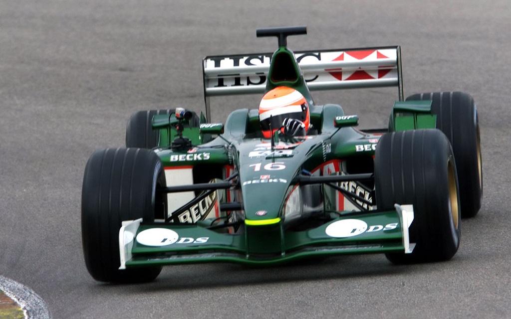 F1 2000.jpg