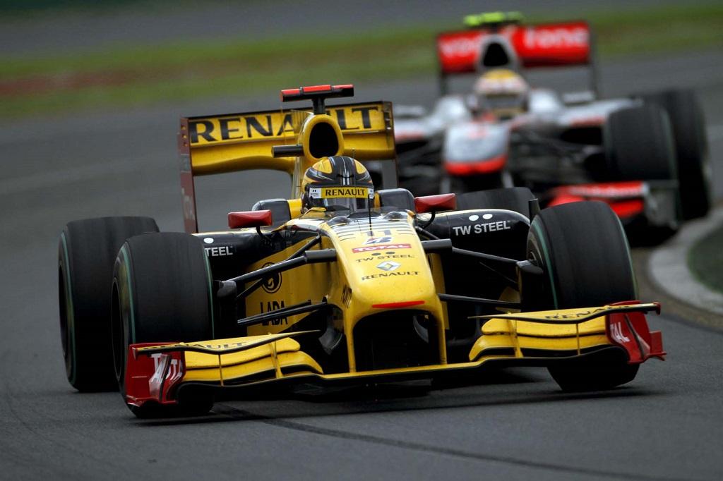 F1 2010.jpg