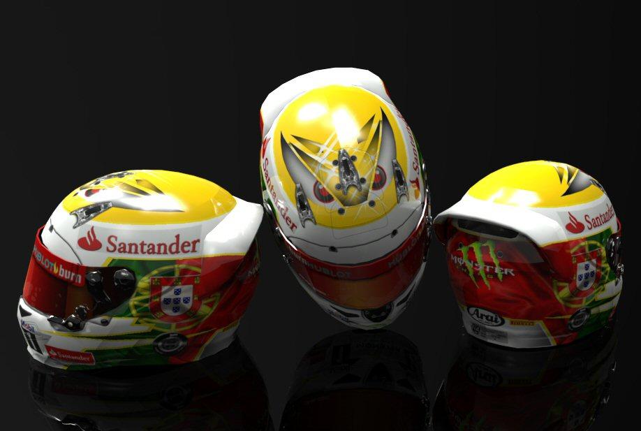 F1 2012 - Luis Faria.jpg