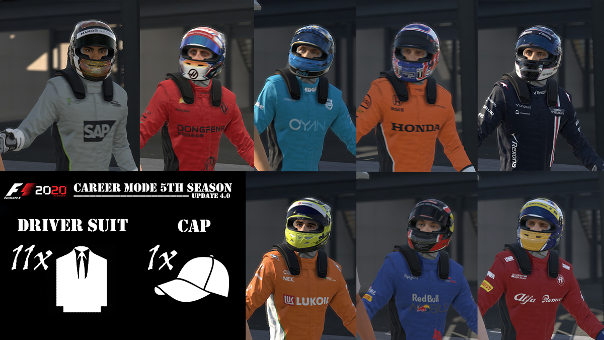 f1 20120.png