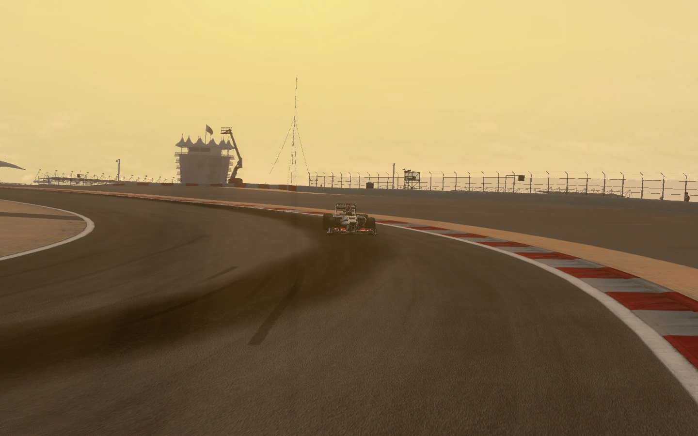 F1 2013 322.jpg