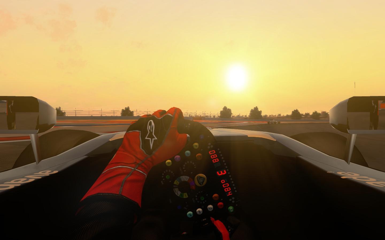 F1 2013 338.jpg