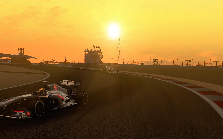 F1 2013 354.jpg
