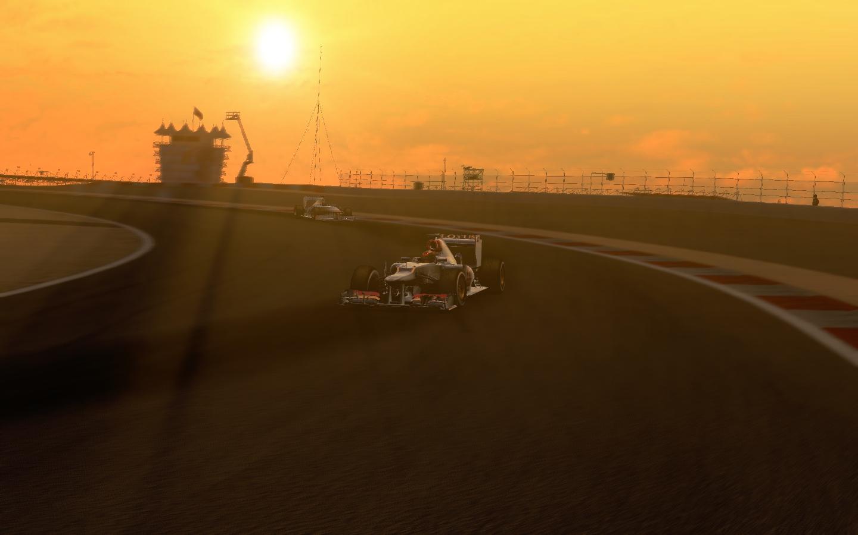 F1 2013 356.jpg