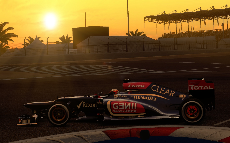 F1 2013 363.jpg