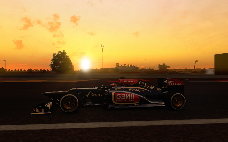 F1 2013 371.jpg