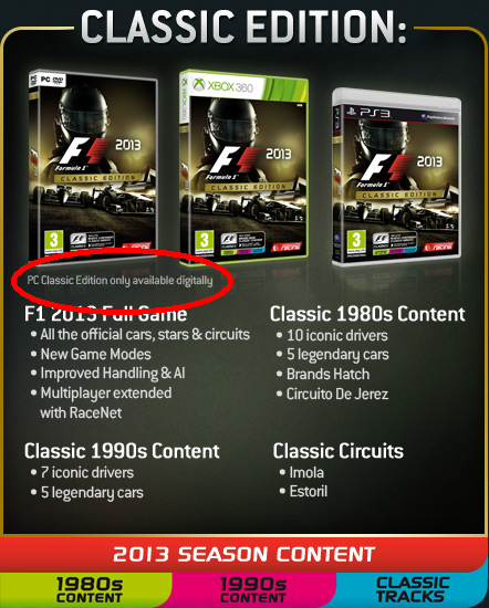 f1-2013classic_edition.png