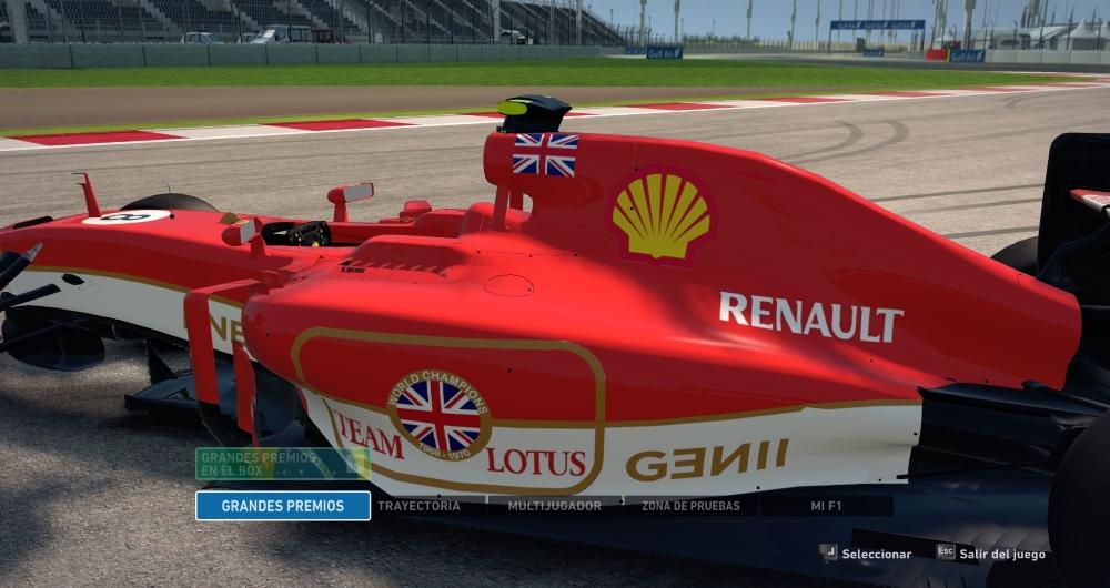 F1 2014 12_11_2016 16_42_39.jpg