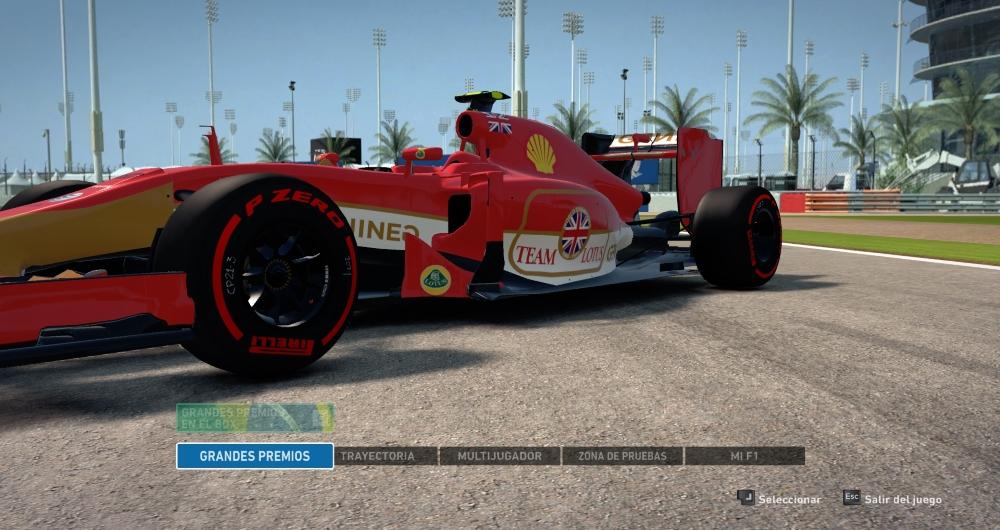 F1 2014 12_11_2016 16_44_14.jpg