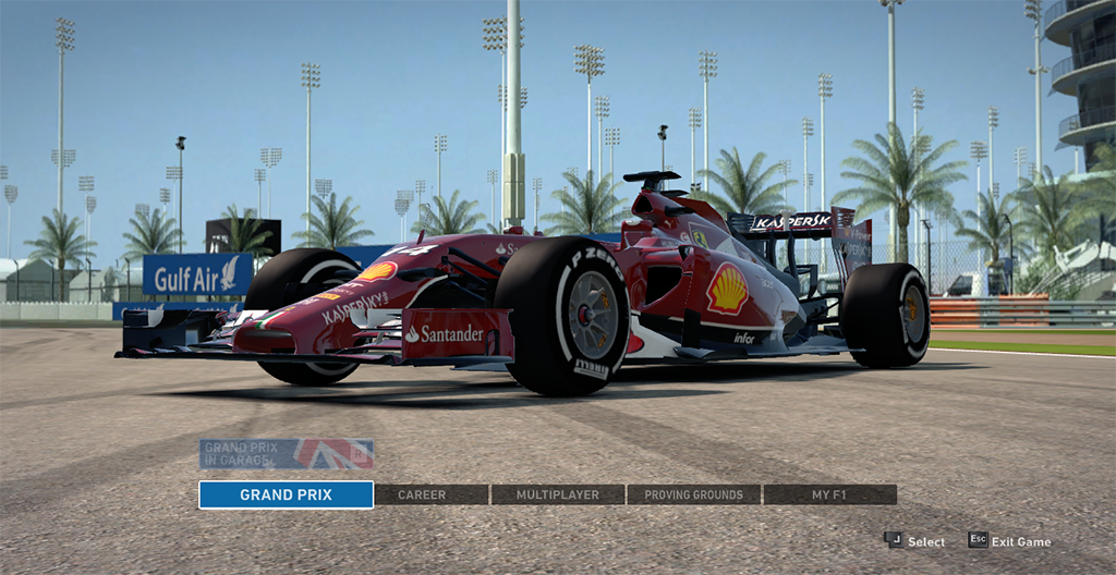 F1 2014 2014-10-23-20-28-14-476.png