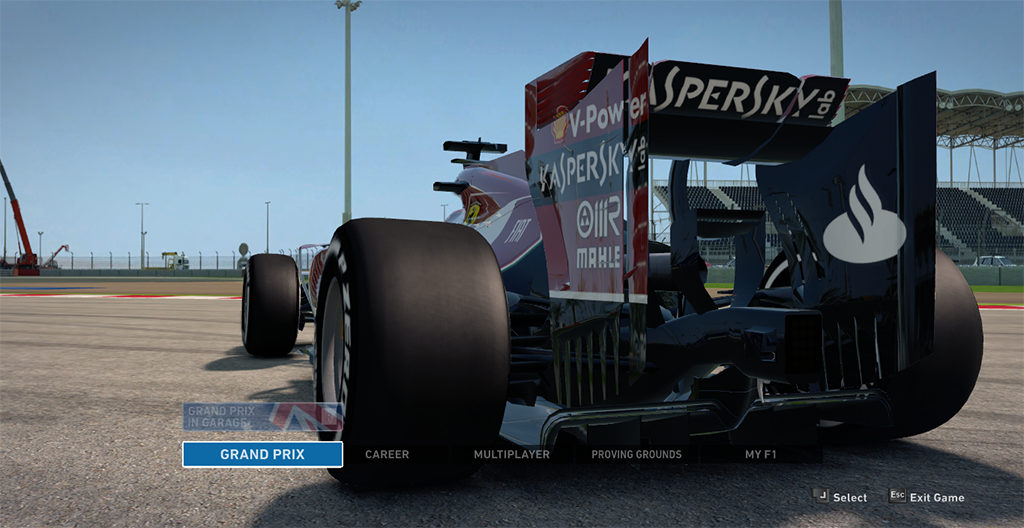 F1 2014 2014-10-23-20-28-23-857.png