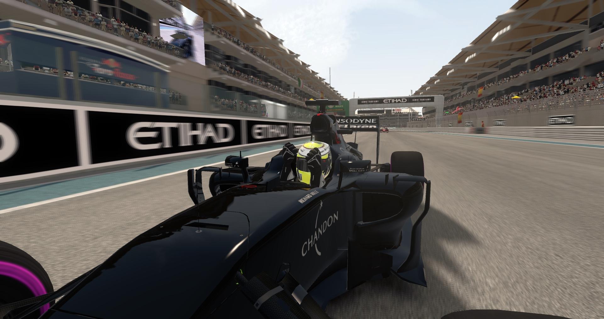 F1 2014 27_11_2016 13_01_51.jpg