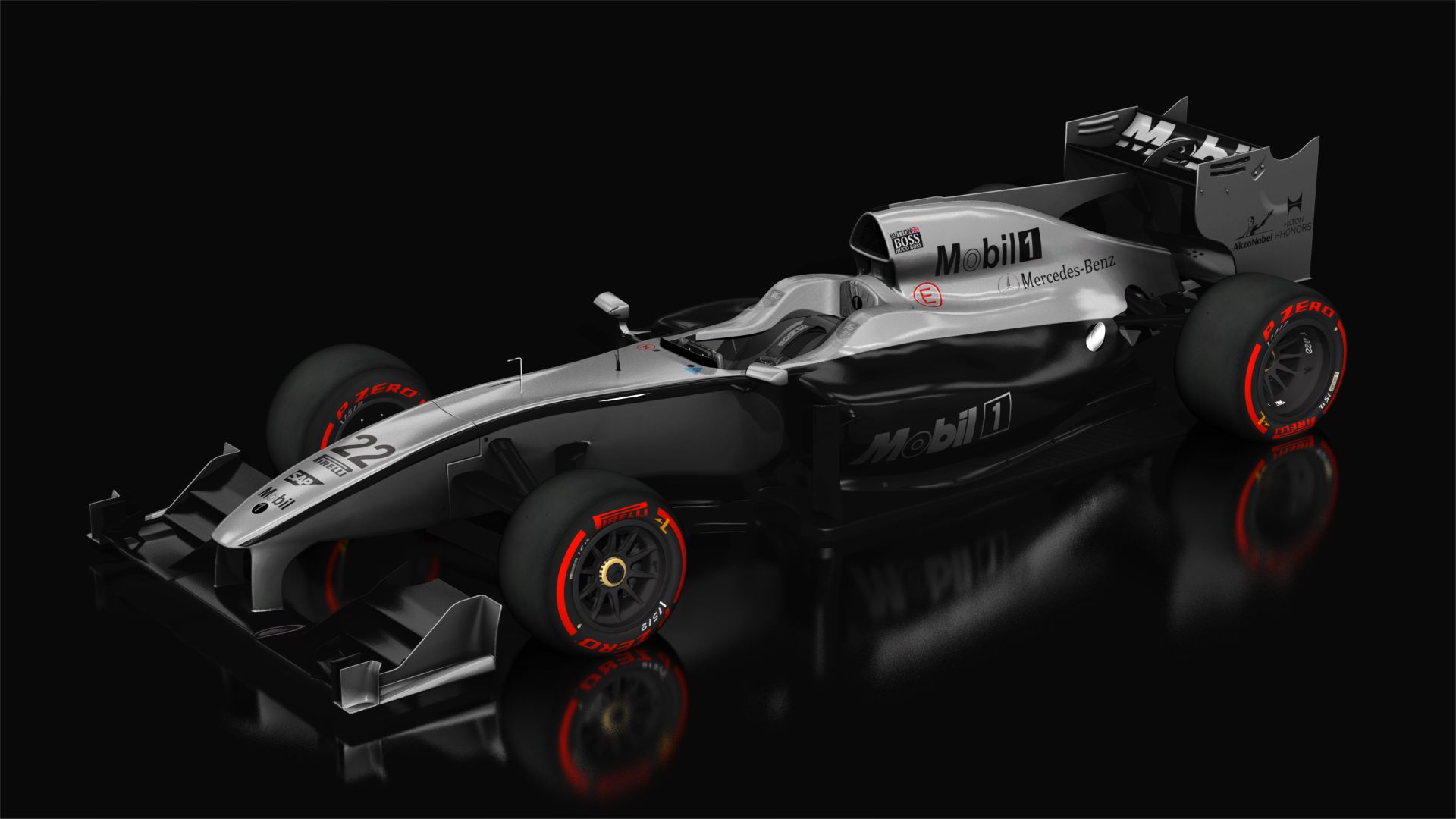 F1 2014 Mclaren MP4-29 Livery.png