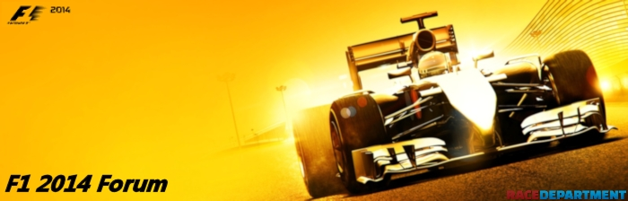 F1 2014_MainForum.jpg