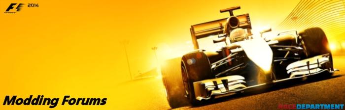 F1 2014_ModdingForum.jpg