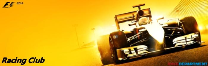 F1 2014_RacingClub.jpg