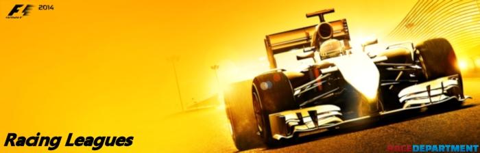 F1 2014_RacingLeagues.jpg
