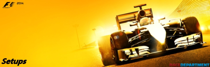 F1 2014_SetupsForum.jpg