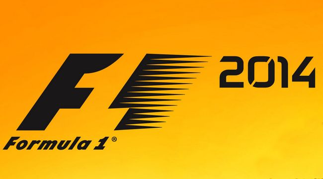 F1-2014Logo2.jpg