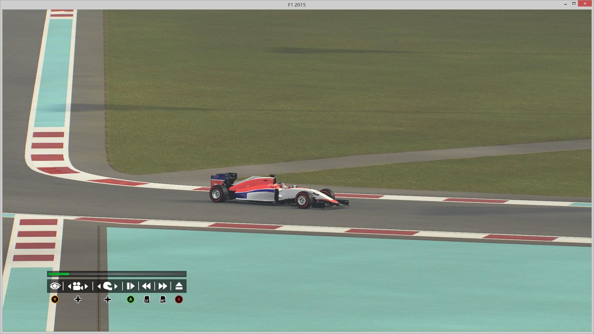 F1 2015 manor.jpg