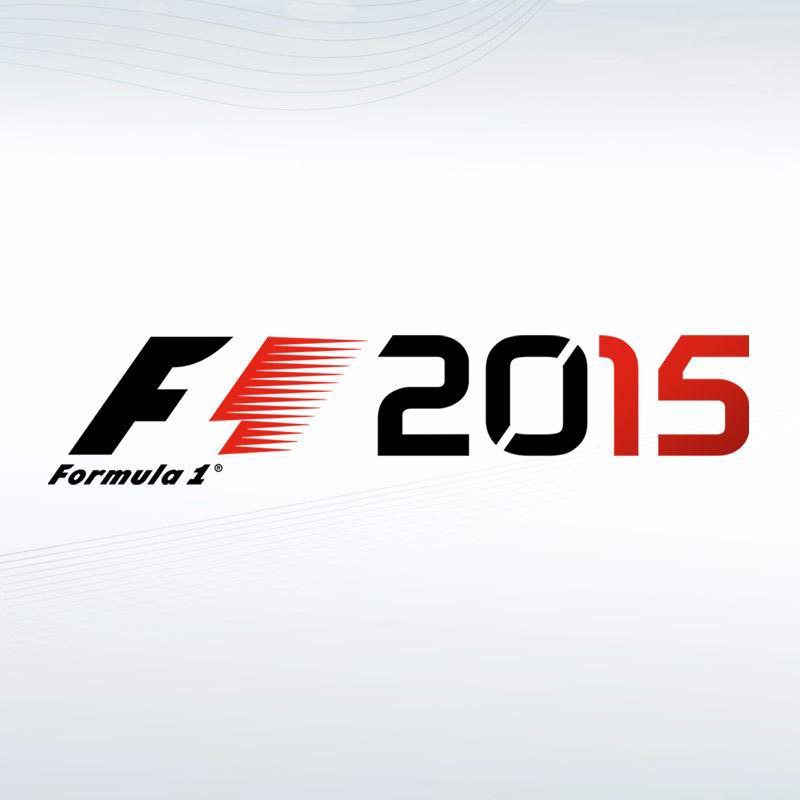 F1 2015.png